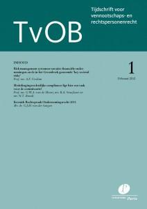 TvOB, TvOB-symposium